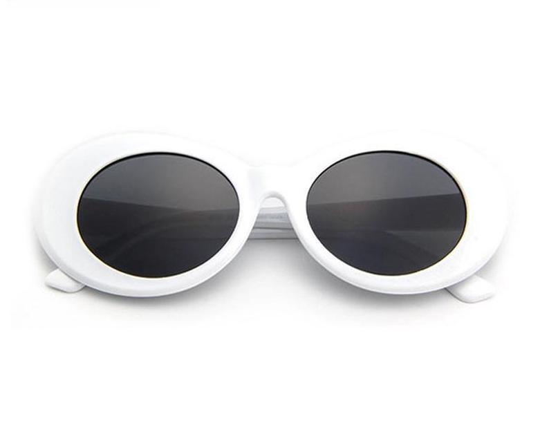 b56857cc7da Clout Glasses. Larger   More Photos