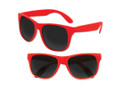 Red Sunglasses 12 PACK Party Favor Quality  411