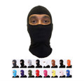 Balaclava Mask - 10+ COLORS 30599ALL