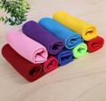 Premium Cooling Towels in Many Colors T412