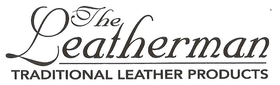 leathermanlogo.jpg