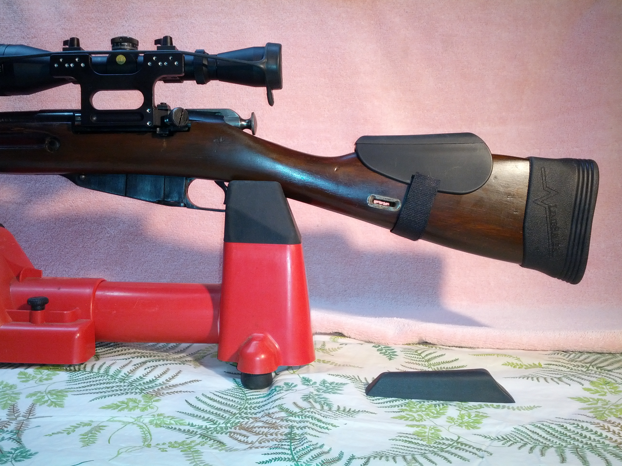 mosin-nagant-with-cr6000-cheek-pad.jpg