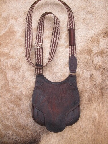 T-501 Trail Bag