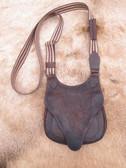 T-503 Trail bag