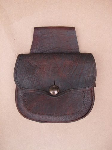 HB-802 Belt Bag