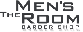 Mens Room Barber Shop Store