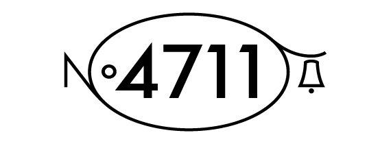 4711-logo-black.jpg