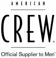 american-crew-logo-medium.jpg
