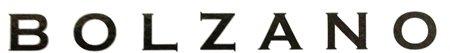 bolzano-logo.jpg