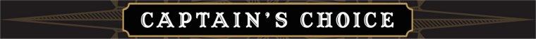 captains-choice-banner.jpg