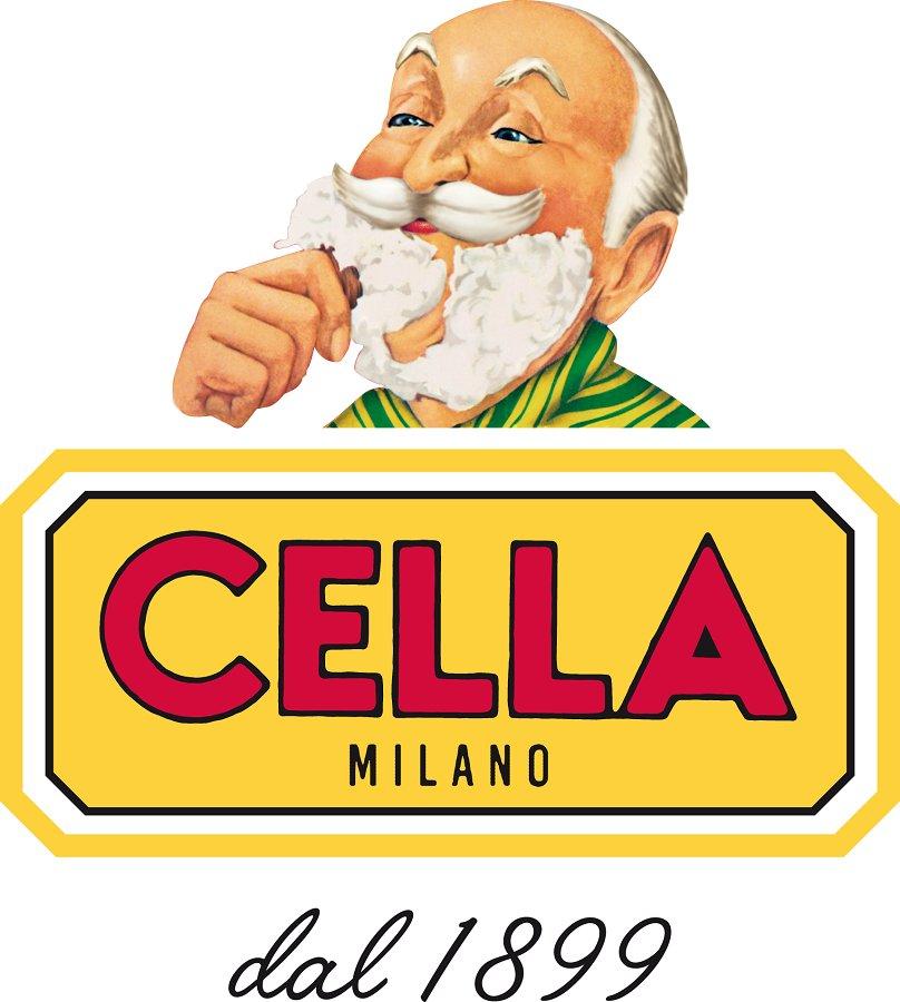 cella-milano-logo.jpg