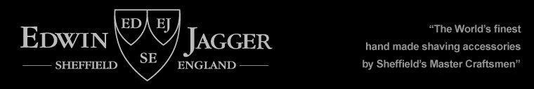 edwin-jagger-category-new.jpg