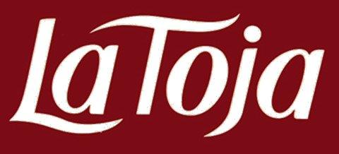 la-toja-logo.jpg