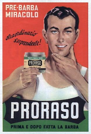 proraso-1950s-poster.jpg