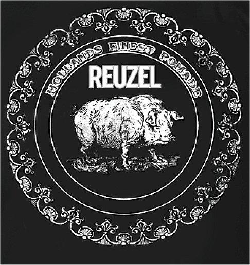 reuzel-logo-pig.jpg