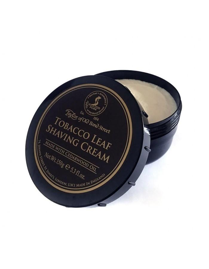 taylor-of-old-bond-street-tobacco-leaf-shaving-cream-open.jpg