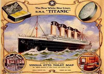 vinolia-bath-soap-titanic.jpg
