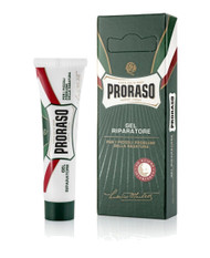 Proraso Styptic Gel - 10ml