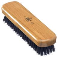 Kent Clothes Brush - CC2