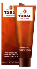 Tabac Shaving Cream