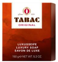 Tabac Bath Soap