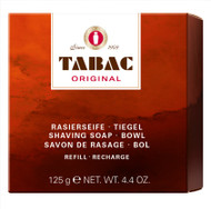 Tabac Shaving Soap Refill - 125g