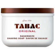 Tabac Original Shaving Soap with Ceramic Bowl