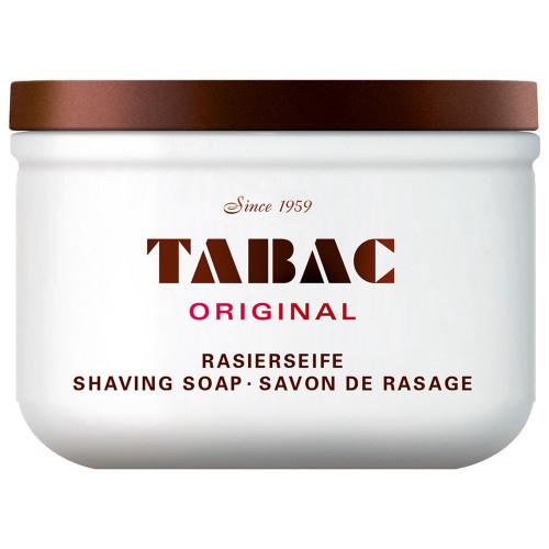 Tabac Original Shaving Soap with Ceramic Bowl