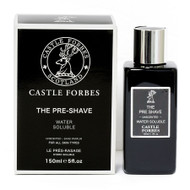 Castle Forbes The Pre-Shave - Unscented