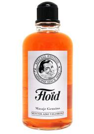 Floid Vigoroso After Shave Lotion - 400ml