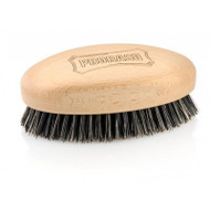 Proraso Beard & Hair Brush