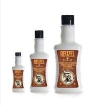 Reuzel Daily Conditioner
