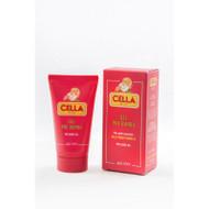 Cella Pre Shave Gel