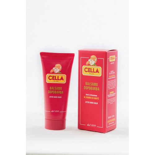 Cella After Shave Balm