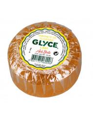 Ach Brito Glyce Pre-Shave Soap - Lime