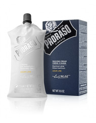 Proraso Azur Lime Shaving Cream - 275ml