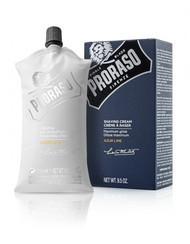 Proraso Azur Lime Shaving Cream - 275ml