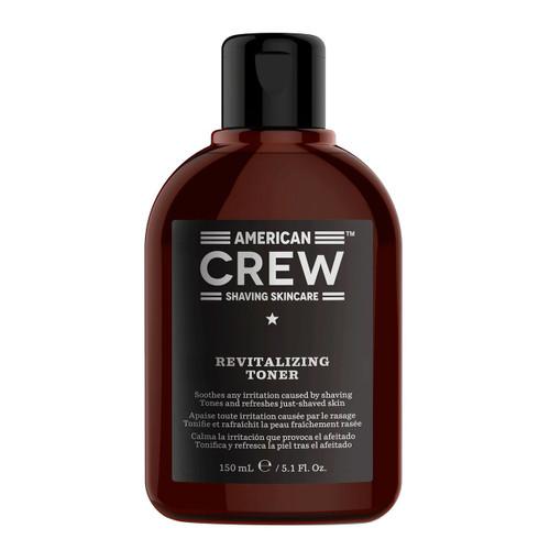 American Crew Revitalizing Toner - 5.1 oz.
