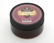 Captain's Choice 45th PARALLEL Shaving Soap