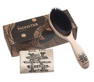 Kent Monster Beard Brush - BRD5