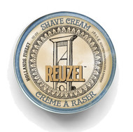 Reuzel Shave Cream - 10 oz.