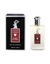 Castle Forbes Eau De Parfum - Forbes of Forbes Cologne