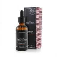 Edwin Jagger Conditioning Beard Oil - Sandalwood