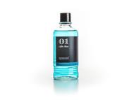 Epsilon Blue Mediterranean Aftershave - 400ml