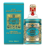 4711 Original Eau de Cologne - 3.4 oz.