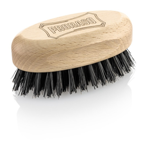 Proraso Beard & Mustache Brush