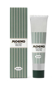 Ach Brito Mogno Shaving Cream
