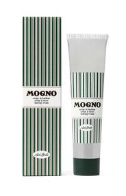 Ach Brito Mogno Shaving Cream