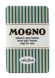 Ach Brito Mogno Bath Soap for Men
