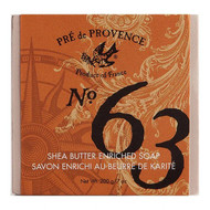 Pre de Provence No.63 Bath Soap
